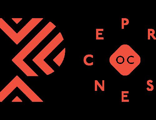 Presence OC   Web Design